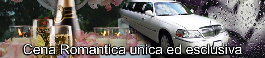 REGALO ROMANTICO SORPRENDILA CON UNA SERATA UNICA A SAVIGLIANO